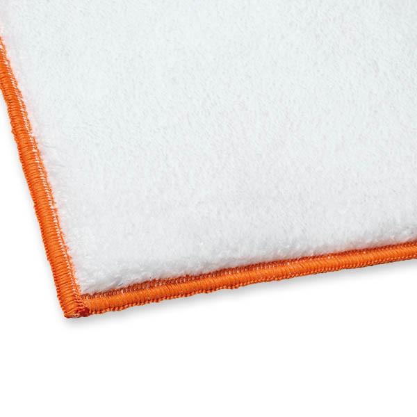 bad handschuh reinigung zubeh r sowana. Black Bedroom Furniture Sets. Home Design Ideas
