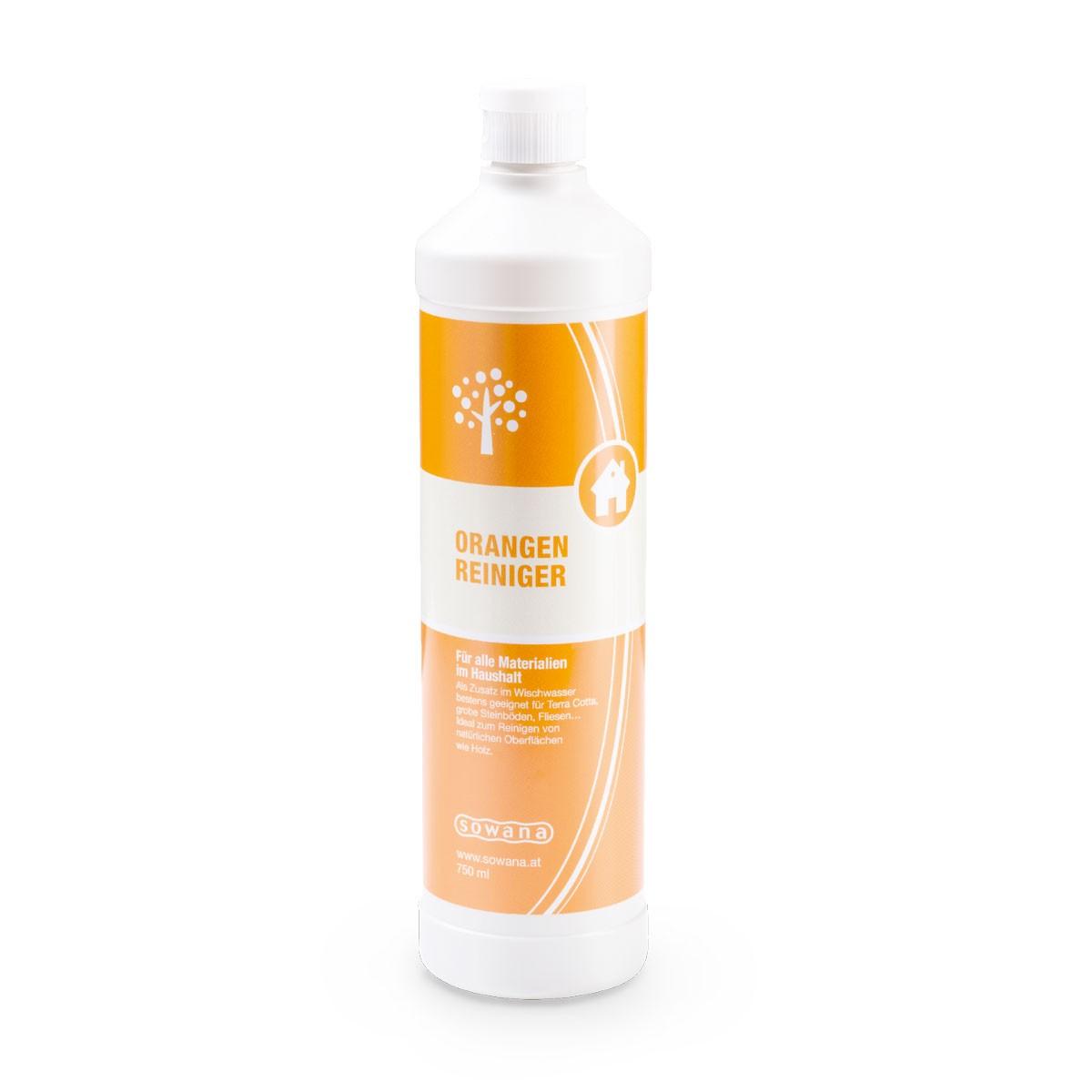 Sowana-Orangenreiniger