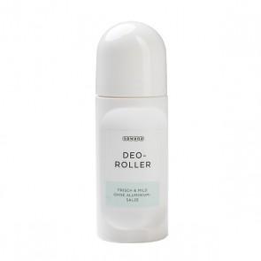 Deo-Roller